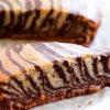 Пирог, очень быстрый и очень вкусный