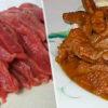 Бефстроганов. Сытное и обалденно вкусное мясное блюдо