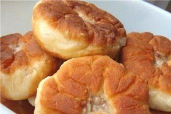 Беляши домашние: рецепты приготовления с видео