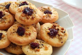 Печенье Гогошь